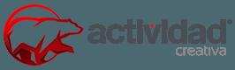 Actividad Creativa