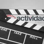 Proyectos de Video