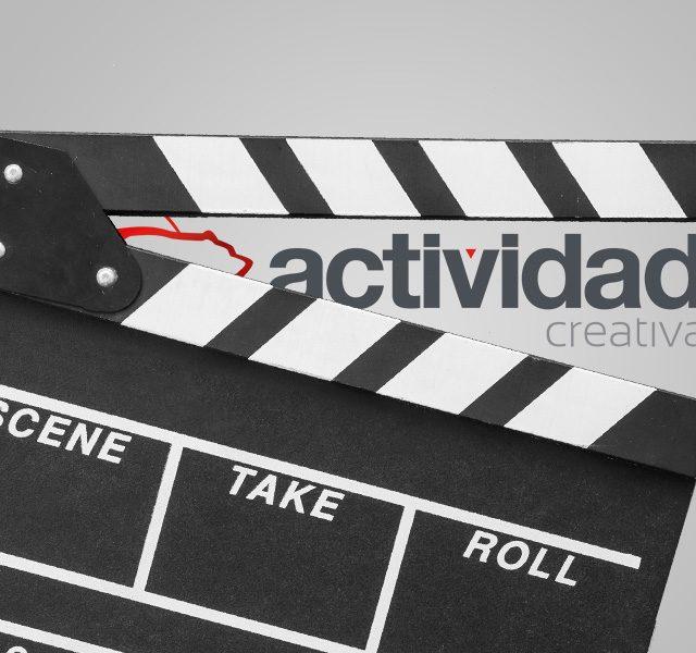 Proyectos de Video