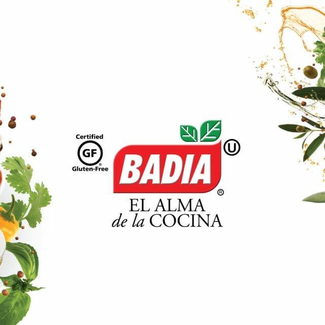 Badia Colombia